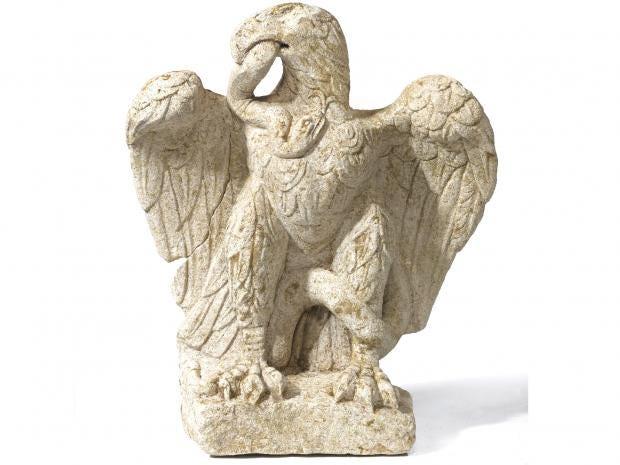 pg-28-eagle-1-mola.jpg
