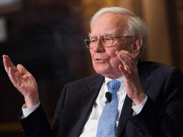 13.-Warren-Buffett.jpg
