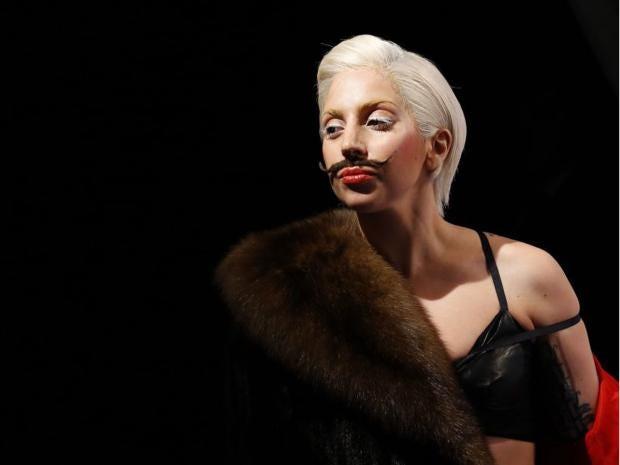 29_Gaga_Reuters.jpg