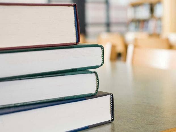 librarybook.jpg