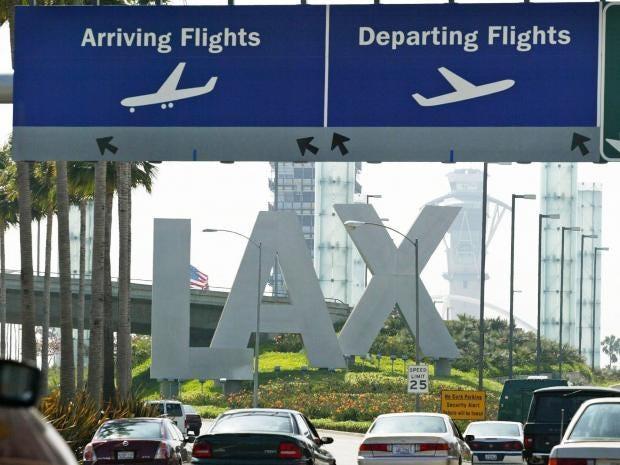 LAX-epa.jpg