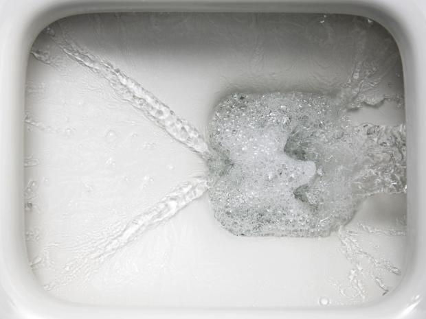 toilet-rx.jpg
