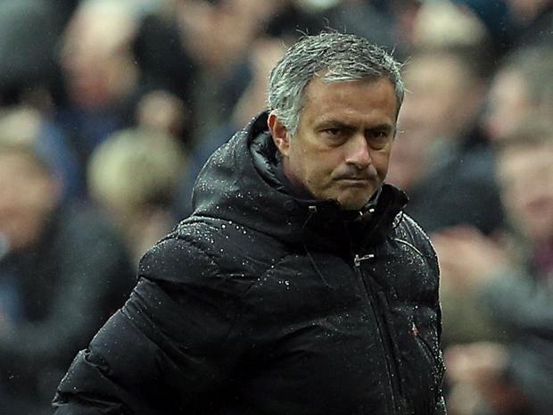 Mourinho-2.jpg