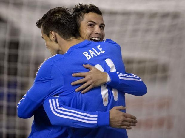 Bale-Ronaldoi.jpg