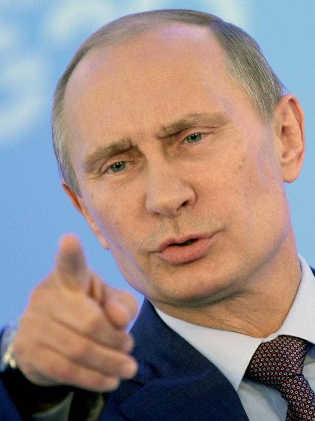 27-Vladimir-Putin-AFP-Getty.jpg