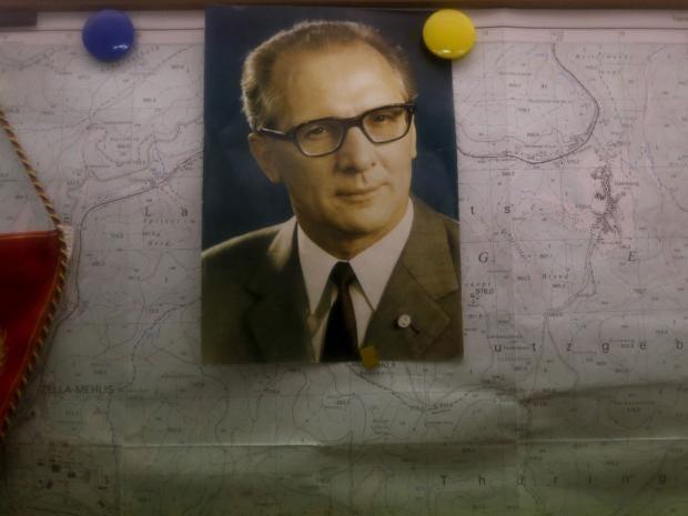 Erich-Honecker-Reuters.jpg