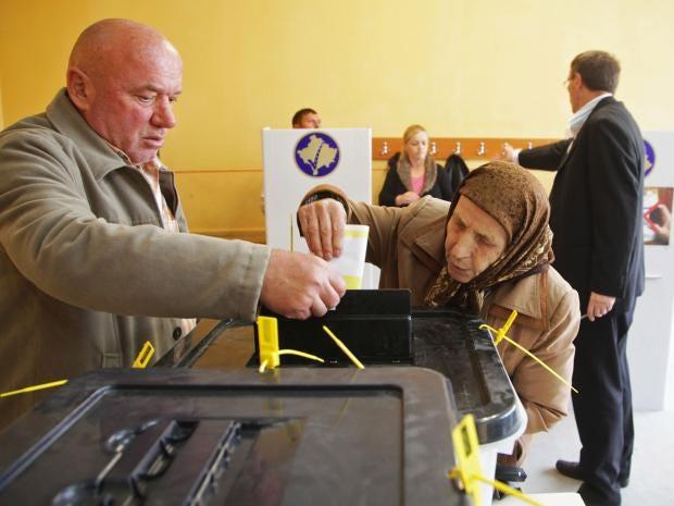 26-polling-station-Reuters.jpg