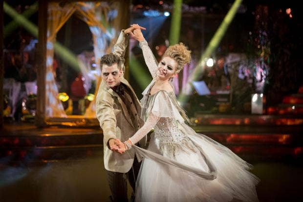 5036208-low_res-strictly-come-dancing.jpg