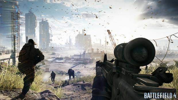 Battlefield-4-22.jpg