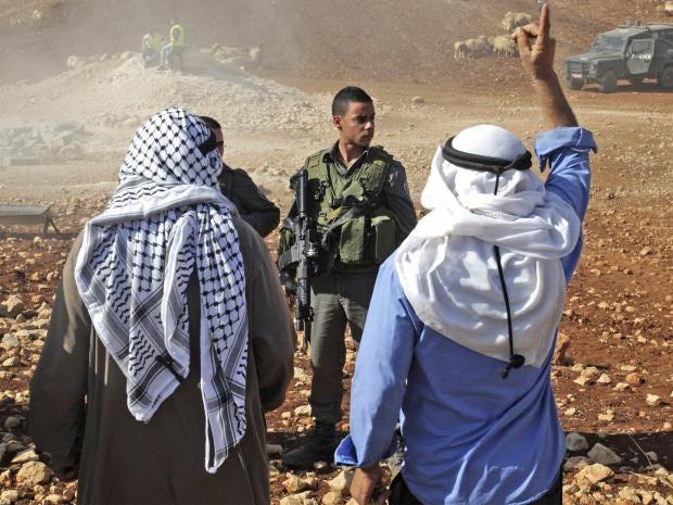pg-36-palestine-1-ap_1.jpg