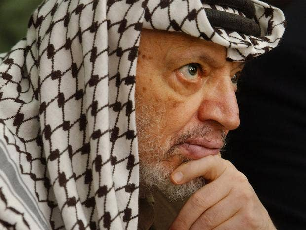 web-arafat-getty.jpg