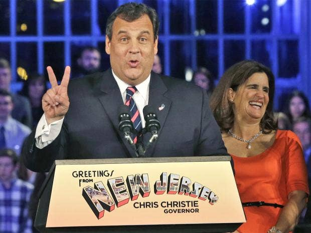 web-christie-ap.jpg
