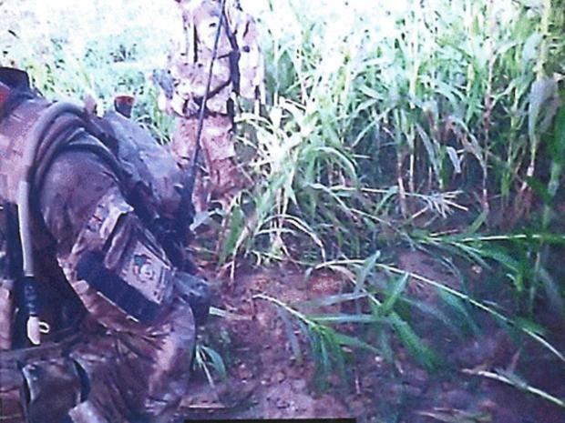 marines.jpg.jpg