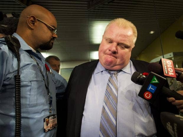 rob-ford-ap.jpg