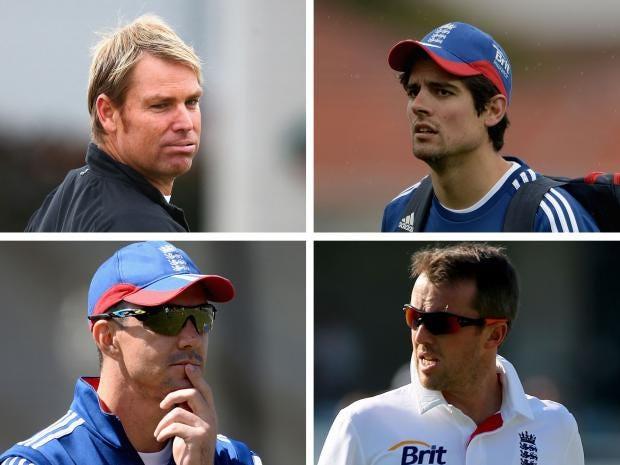 Warne-Cook-Pietersen-Swann.jpg