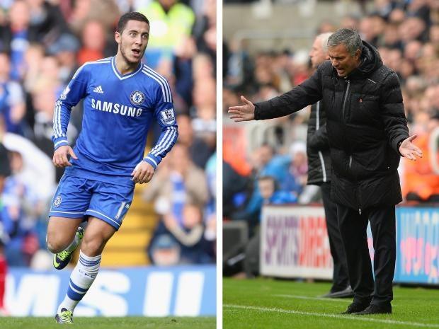 Hazard-Mourinho.jpg