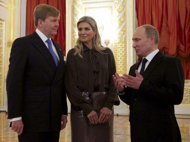 dutch-royal-family-putin.jpg