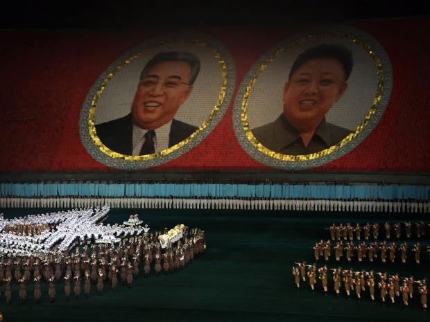 25-Kim-Jong-Il-AP.jpg