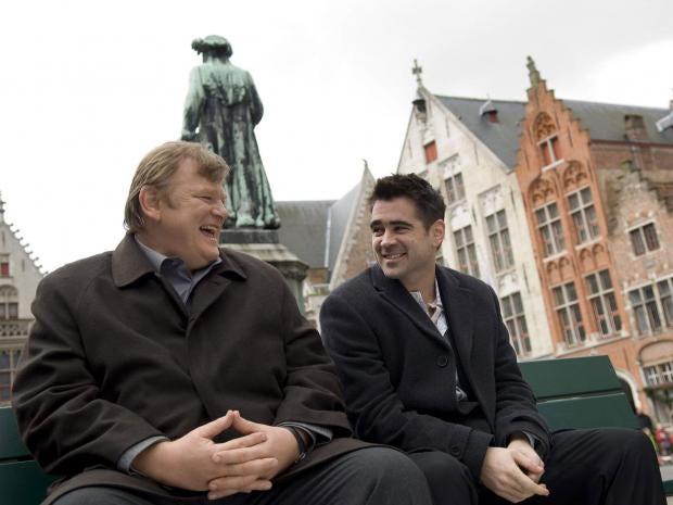 27-In-Bruges.jpg