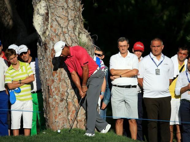 16-Tiger-Woods-Getty.jpg
