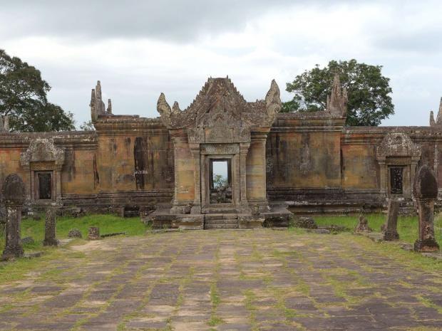 Preah-Vihear-cambodia-getty.jpg