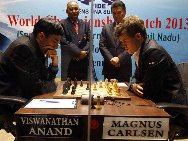 chess-rt.jpg