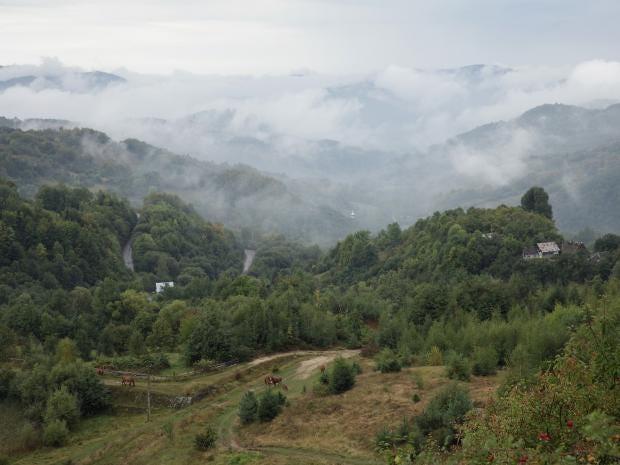 romania-montana-gt.jpg
