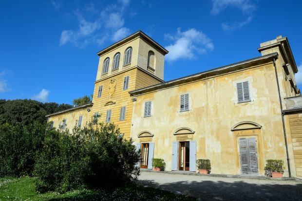 Villa-Florence_1.jpg