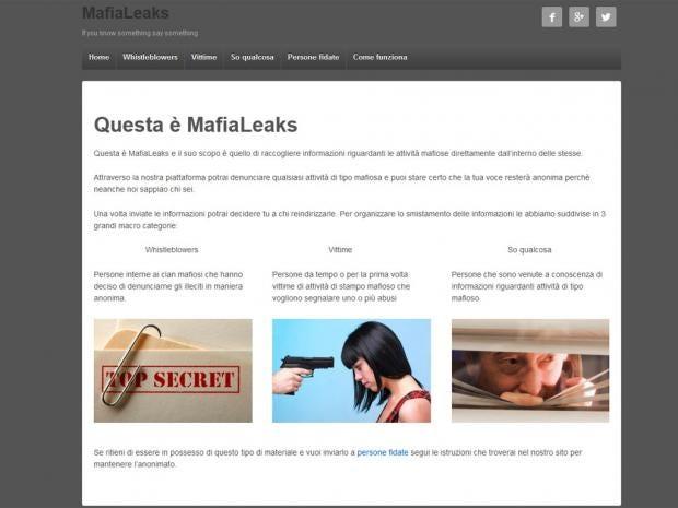 web-mafialeaks.jpg