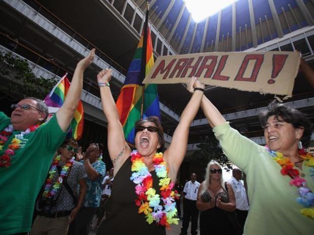 Hawaii-gay-REUT.jpg