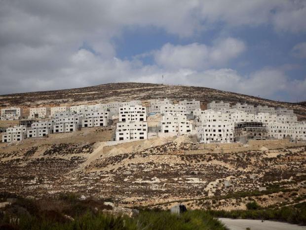 israel-palestine-settlement.jpg