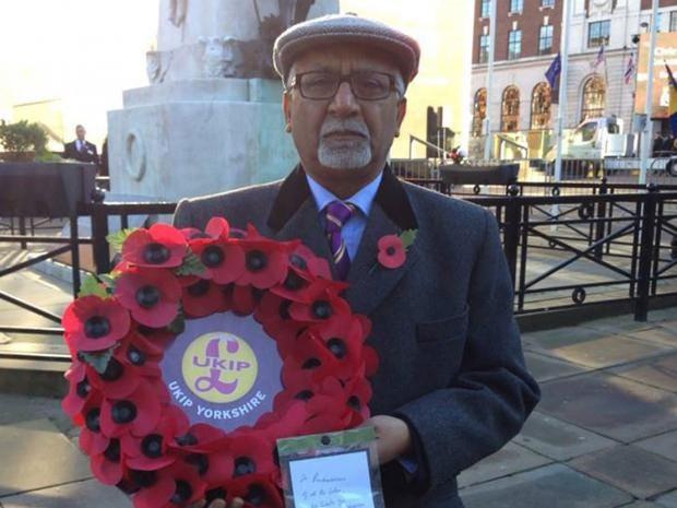 UKIP-Amjad-Bashir-wreath-ce.jpg
