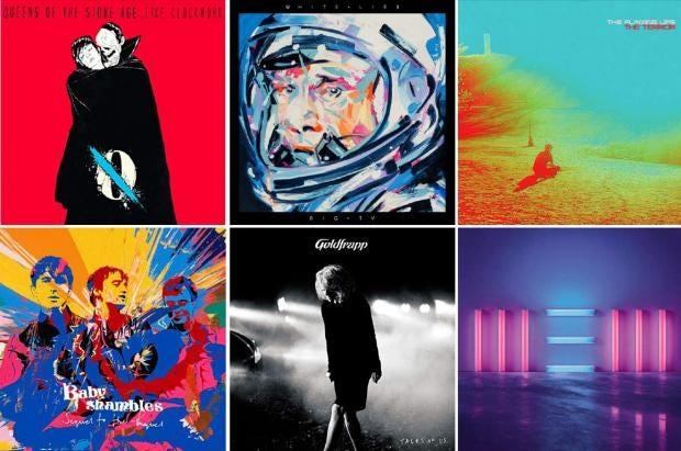 pg-48-album-covers-1.jpg
