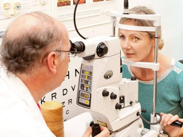 web-glaucoma-rex.jpg