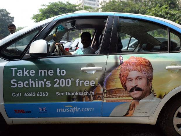 Sachin-Tendulkar.jpg