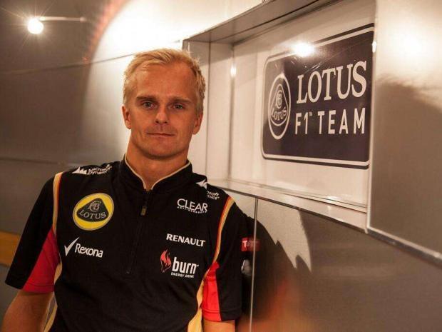 Heikki-Kovalainen-Lotus.jpg