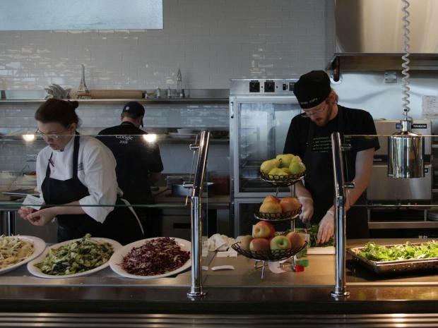 46-tech-chefs-ap.jpg