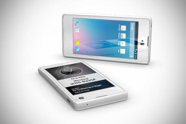 YotaPhone-Dual-Display-Android-Smartphone-1.jpg