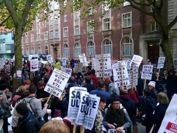 ulu-protest.jpg