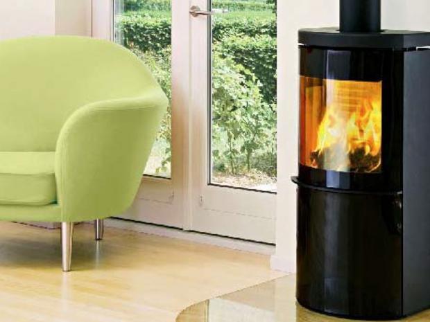 wood-burning-stove.jpg