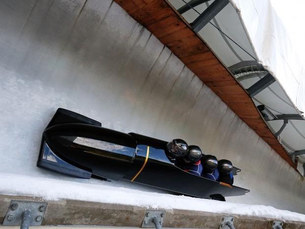 08.1st.bobsleigh.GT.jpg