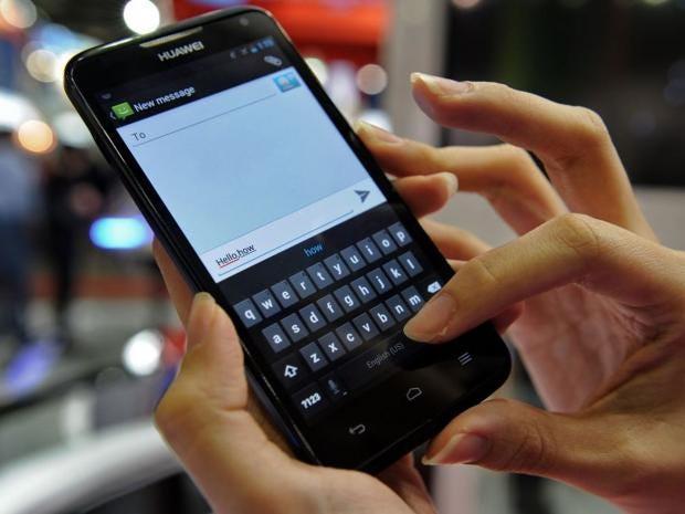 phonepgoneAFP.jpg