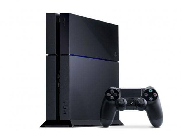 p16playstationPRESS.jpg