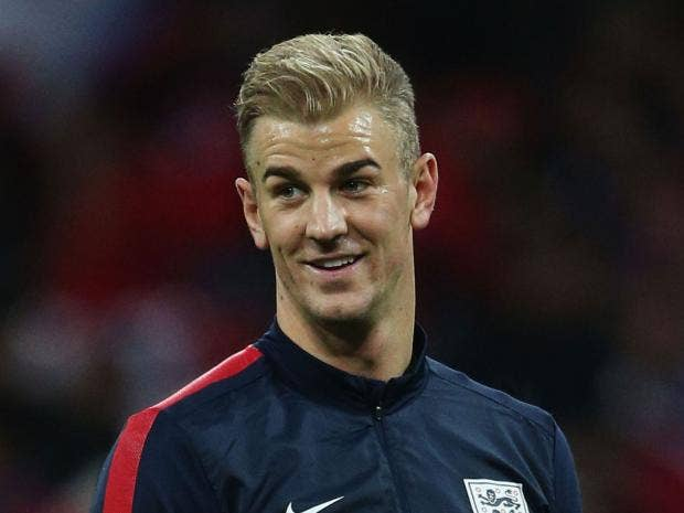 1-Joe-Hart-Getty.jpg