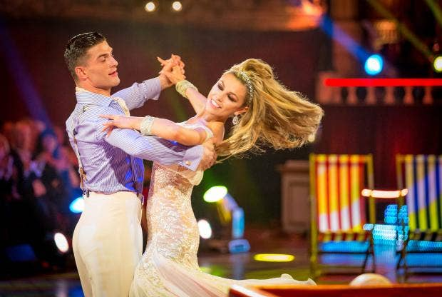 5131673-low_res-strictly-come-dancing.jpg