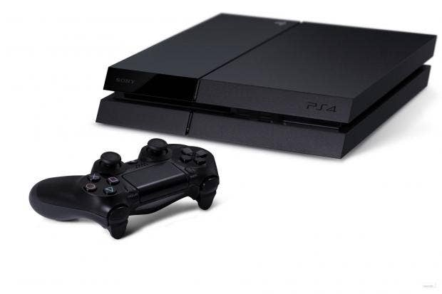 playstation-4-3.jpg