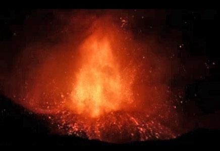 lava-etna.jpg