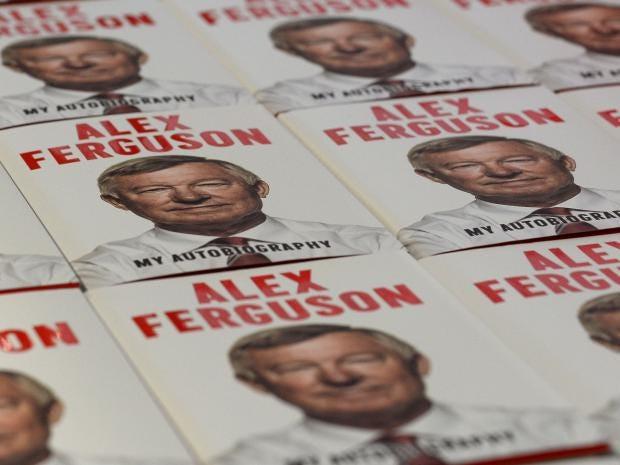 Fergie.jpg