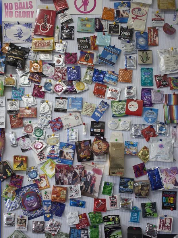 38-condom-oc.jpg