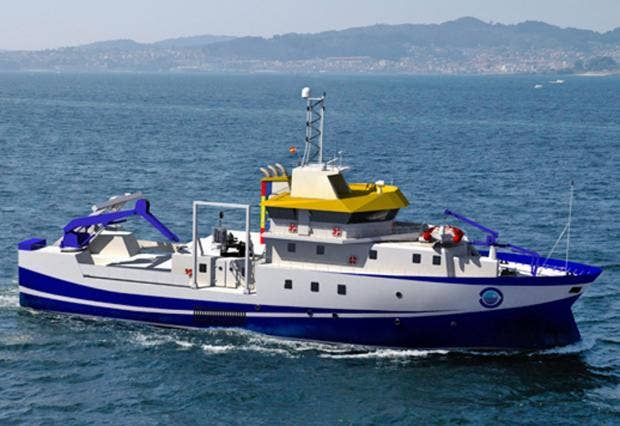 web-gibraltar-eurofleets.jpg